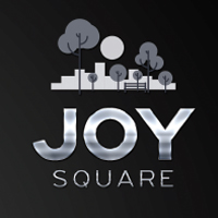 Joy Square Cafe