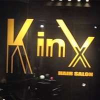 Kinx Hair Salon