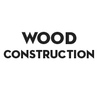 Wood Construction